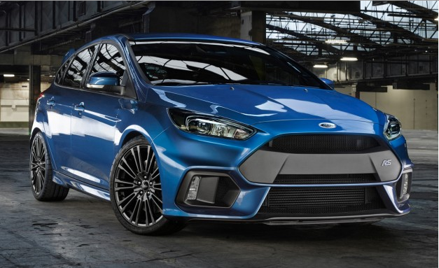 2017 Ford Fiesta Specs, Rumor and Price