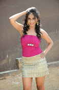 Pooja Sri Glam pics at Weekend Love pm-thumbnail-14