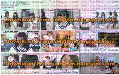 http://3.bp.blogspot.com/-xQiwkimNM80/VgrzEwBahSI/AAAAAAAAyoc/RXLvOKL-is8/s400/150928%2BNOGIBINGO%25EF%25BC%25815%2B%252312%2BHQ%25EF%25BC%2588%25E7%25B5%2582%25EF%25BC%2589.mp4_thumbs_%255B2015.09.30_04.22.32%255D.jpg