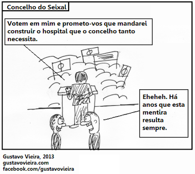 Hospital do Seixal