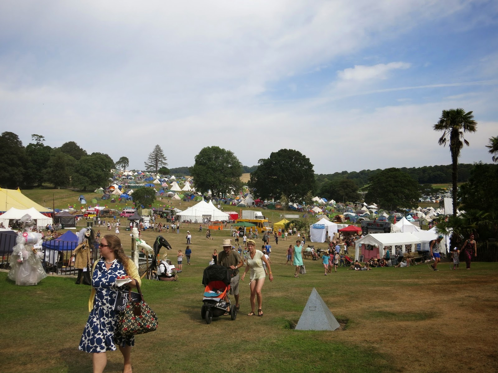 port eliot festival 2014