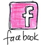 3+facebook.jpg