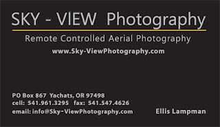 http://www.Sky-ViewPhotography.com
