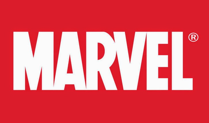 POLL: What has been the best Marvel movie of the past 15 years?