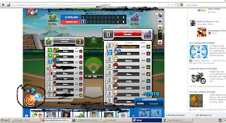 | Update | Cheat Baseball Heroes With CE ( Cheat Engine ) and Trainer