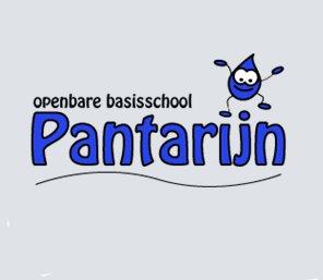 OBS Pantarijn