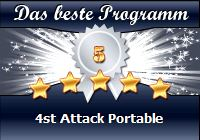 4stAttack