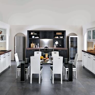 Mobiliario De Cocina Archivos