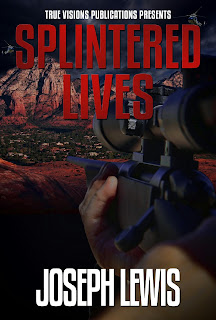 http://www.amazon.com/Splintered-Lives-Trilogy-Book-ebook/dp/B017RFXY9Y/ref=sr_1_1?s=books&ie=UTF8&qid=1447079283&sr=1-1&keywords=Splintered+Lives%2C+Joseph+Lewis