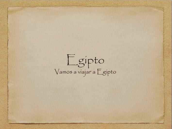 http://issuu.com/m.cruzestevez/docs/proyecto_egipto?e=5398550/8029009