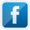 Facebook de Concha Barbero