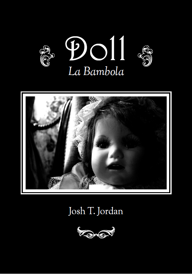 Doll - Advanced Doll (Italian edition)