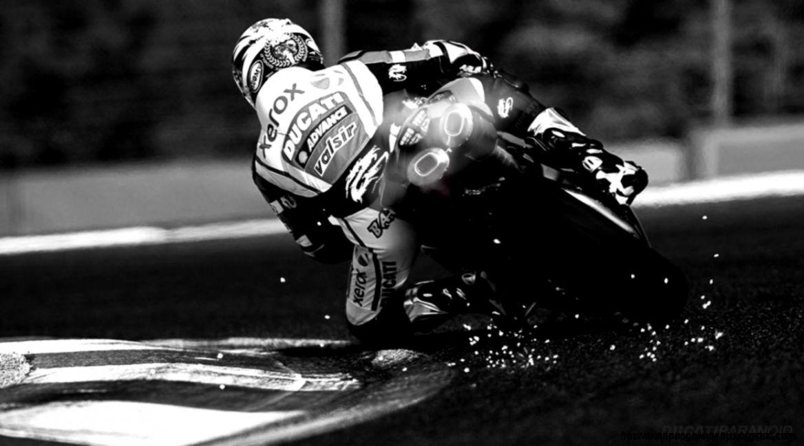 Superbike Ducati 998 Troy Bayliss Wallpaper Background  Free High
