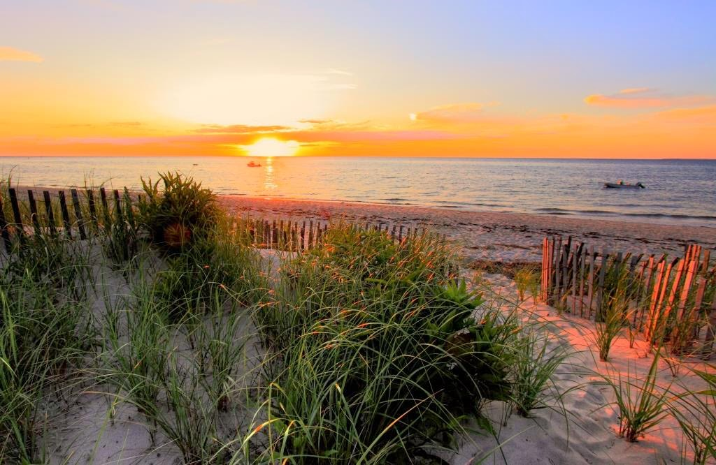 Best Cape Cod Hotels On The Beach