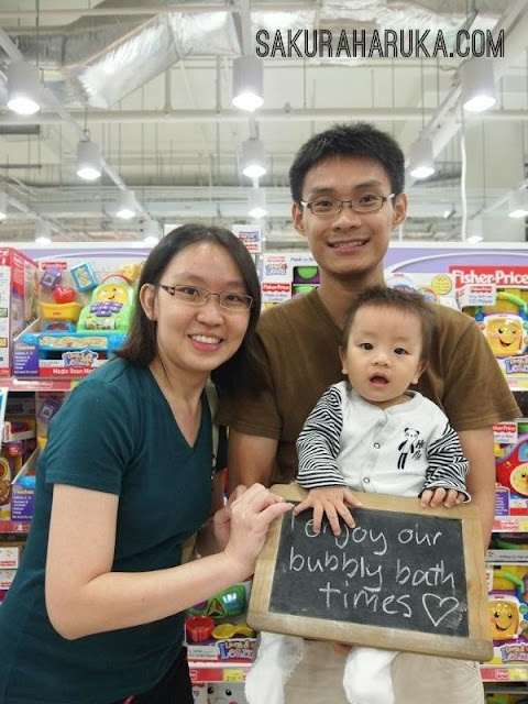 9a9093ead1e Wordless Wednesday  linky party   Joys of Parenting with Mr   Mrs Tien