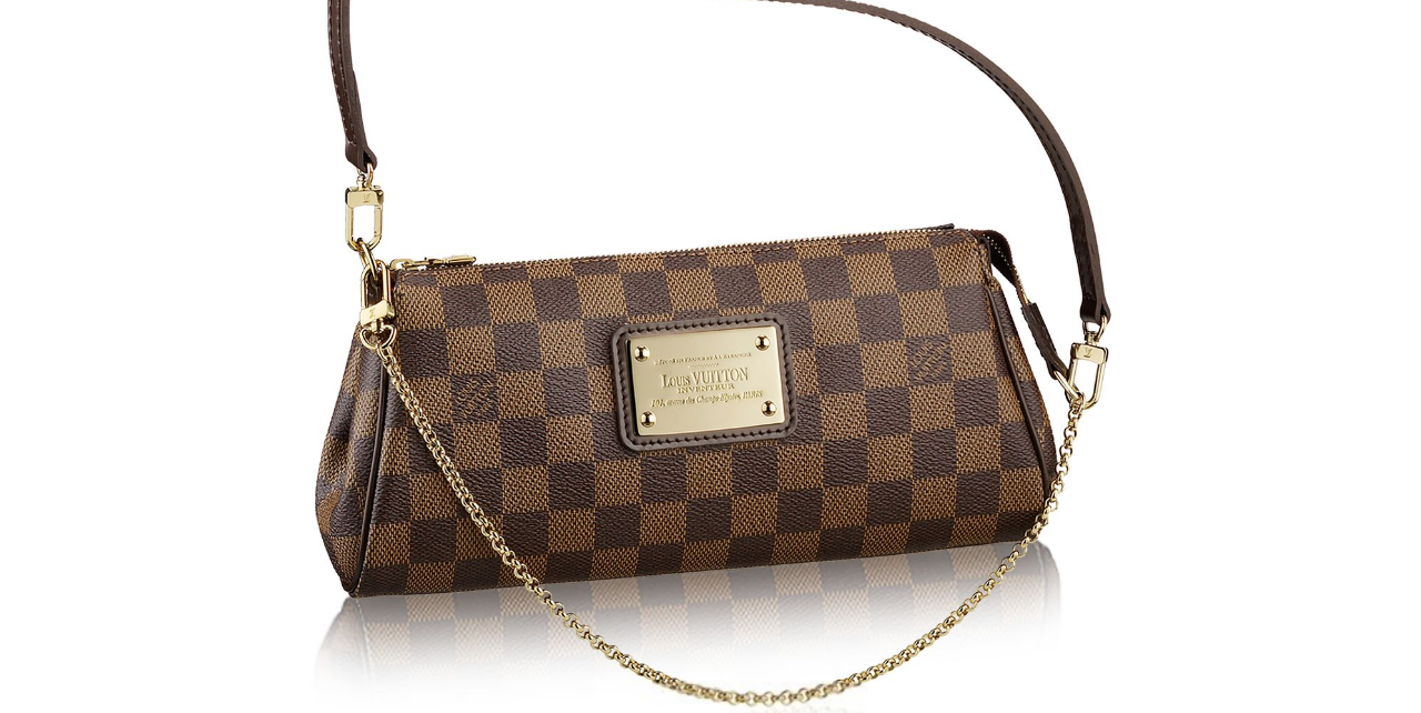 07bfe86d4f6 Any similar type of shoulder bag that converts into a sling bag is the  Louis  Vuitton ...