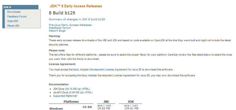 jdk 8 new features pdf