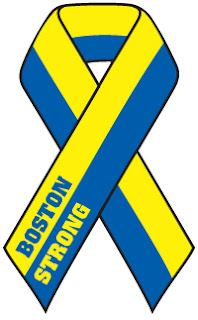 Boston, Strong, Boston Strong, marathon bombings, terrorism, ribbon, bean town, boston marathon