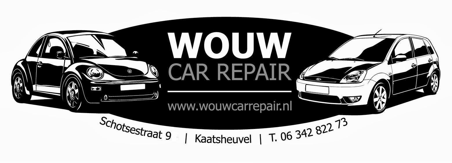 wouwcarrepair.nl