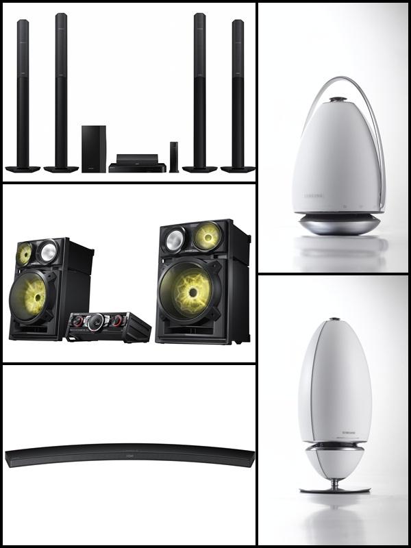 Disfrute-mejor-experiencia-sonido-casa-dispositivos-Samsung