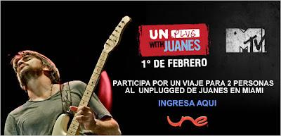 concurso-une-mtv-gana-viaje-unplugged-juanes-en-miami