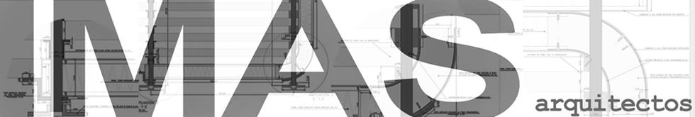 IMAS arquitectos.es