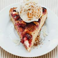 MY sweet blog / Рецепты в моем ЖЖ