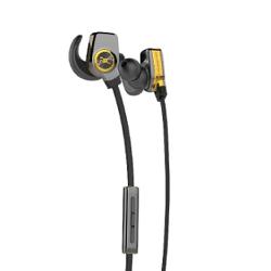 MONZ9 MH ROC IE BPL BT WW ROC Sport by Monster Super Slim Wireless In-Ear Headphones