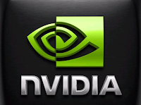 NVIDIA Introduces 5 New Games at E3, Well-Optimized for Tegra 3 Devices