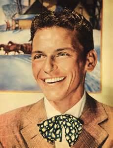 Sinatra 1947