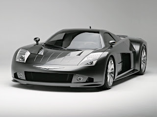 super-car-photos4.jpg
