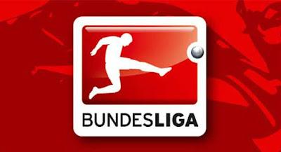 Jadwal Liga Jerman Malam Hari Ini