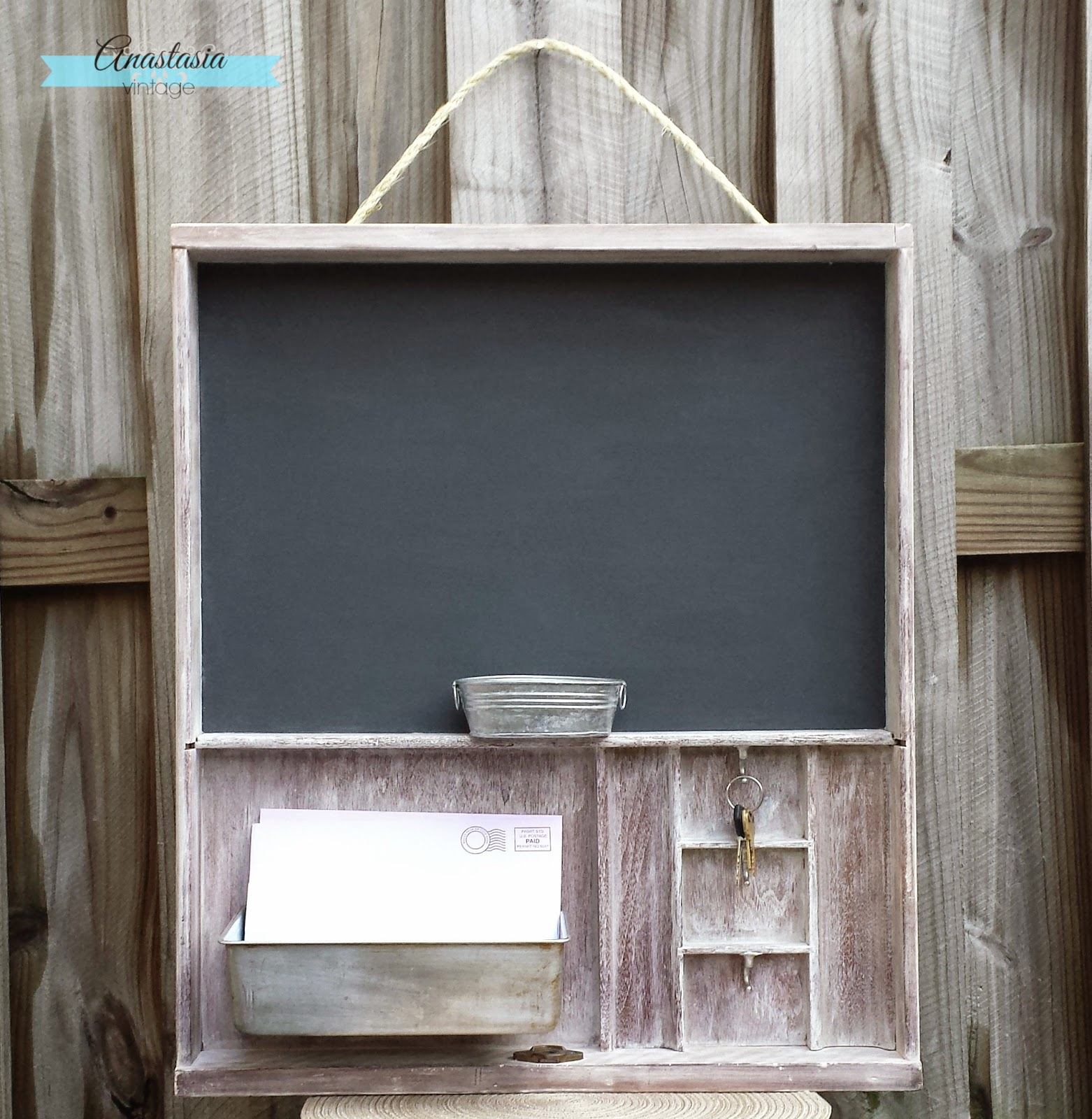 https://www.etsy.com/listing/206343068/rustic-entryway-organizer-with-key-rack?ref=shop_home_active_1