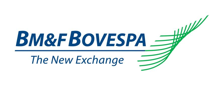 Me Newswire Msci And Bmfbovespa Reach A Preliminary Agreement On