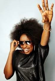 kefee awakes from coma