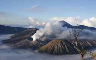 http://www.wisatagunungbromo.com/2013/05/paket-tour-bromo-dari-jakarta-yogyakarta.html
