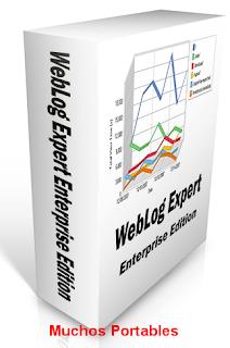 WebLog Expert Enterprise Edition