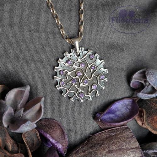 Biżuteria - archiwum (galeria)