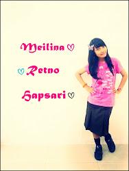 Meilina
