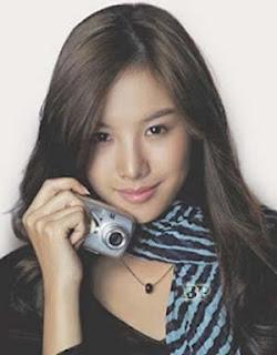 Jo-Yoon-Hee-Biodata