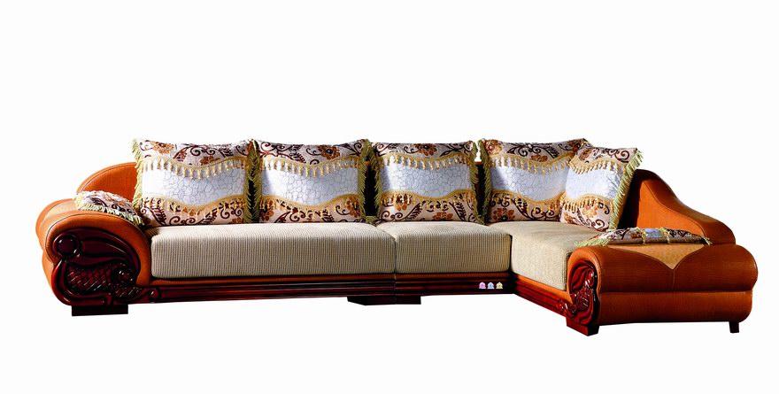Beautiful Sofas : Beautiful Modern sofa designs.  Best Design Home