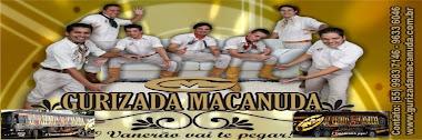 Gurizada Macanuda
