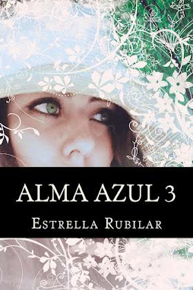 Alma Azul 3