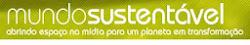 Site de André Trigueiro
