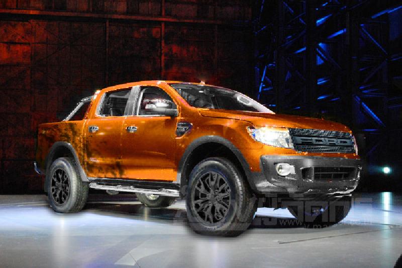 Ford Ranger For Sale Ri