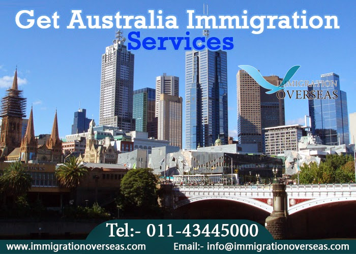 https://www.immigrationoverseas.com/