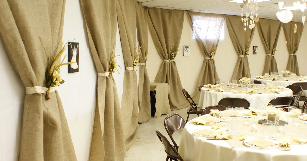 Karenscraps 50th anniversary party decorations for Dresses for 50th wedding anniversary party