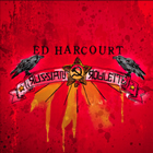 Ed Harcourt: Russian Roulette