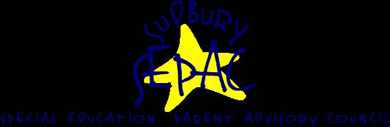 Woburn Sepacs 9th Annual College Fair >> Nesca News Notes Free Workshop In Sudbury Tuesday March 10th
