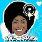 Afromestiza